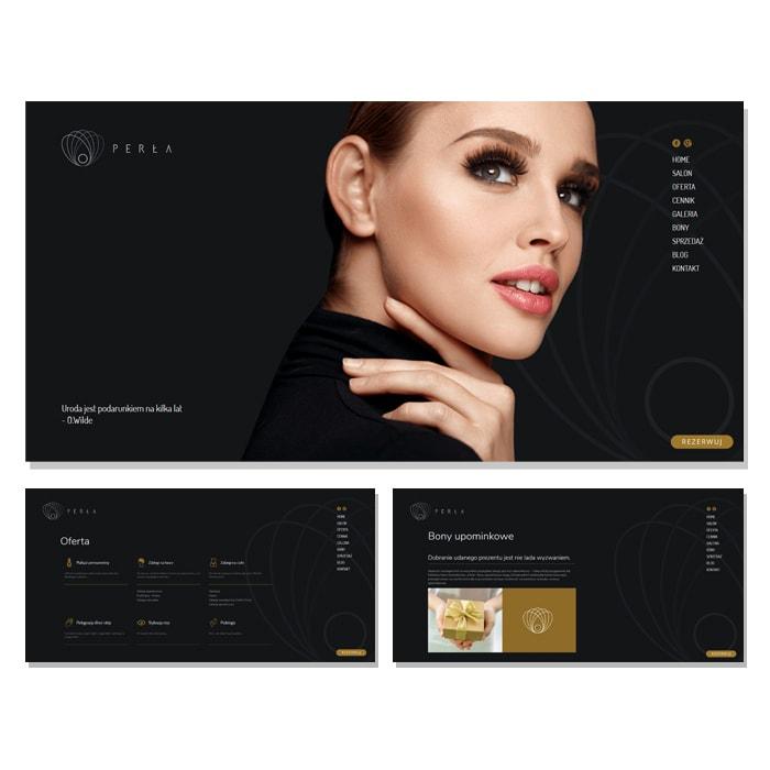 projektowanie-stron-www-dla-firm
