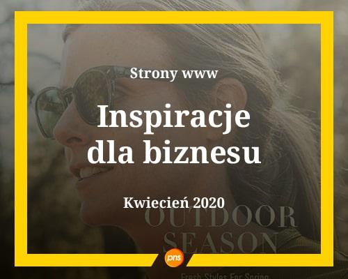 projektowanie-stron-www-inspiracje-dla-biznesu-kwiecien-2020-min