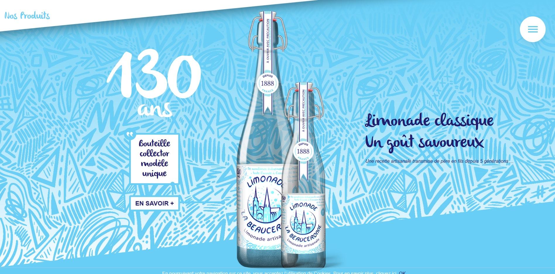 projektowanie-stron-www-limonades-la-beauceronne-1