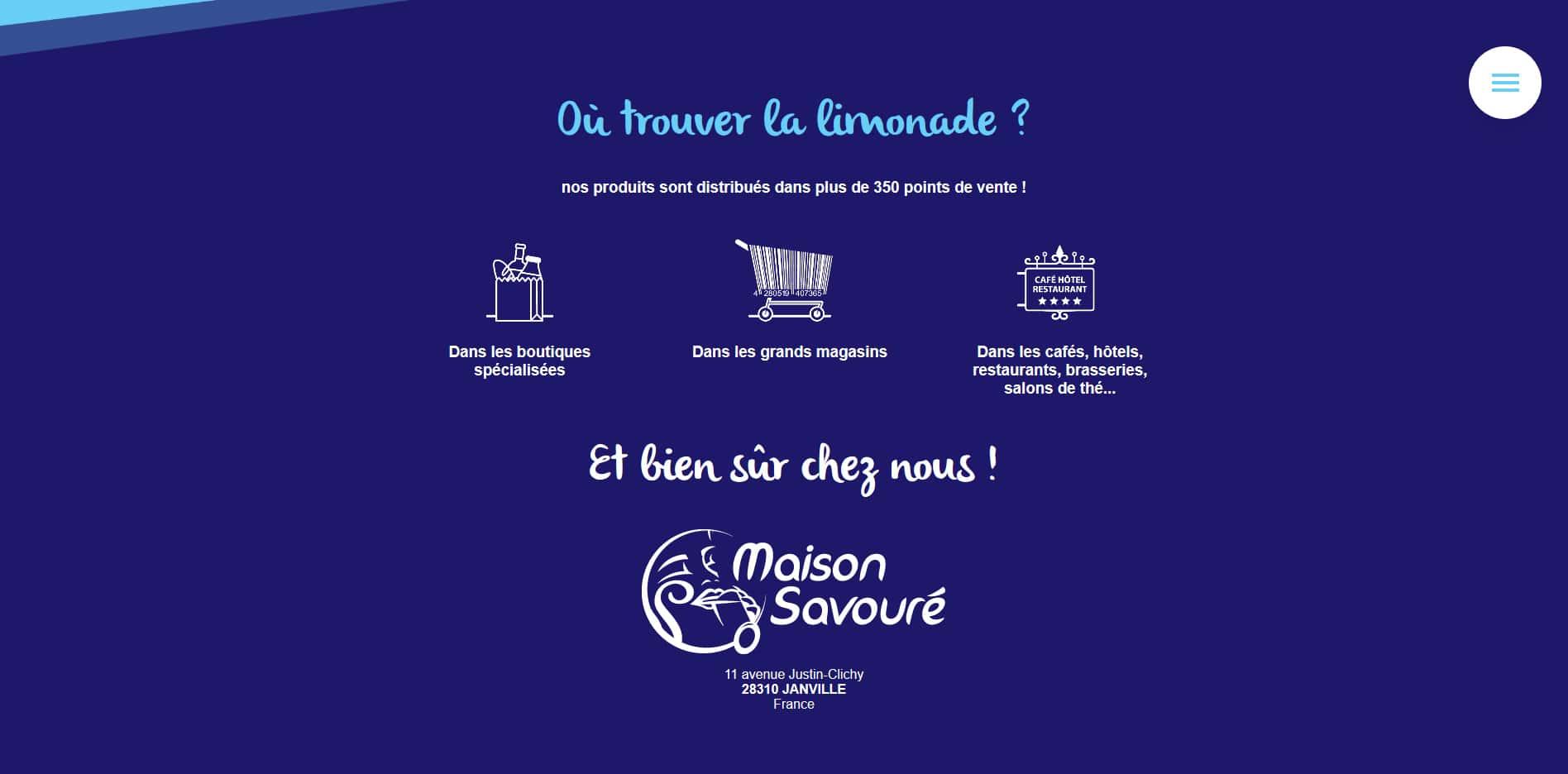 projektowanie-stron-www-limonades-la-beauceronne-2