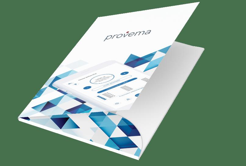 projektowanie-teczek-na-dokumenty-1