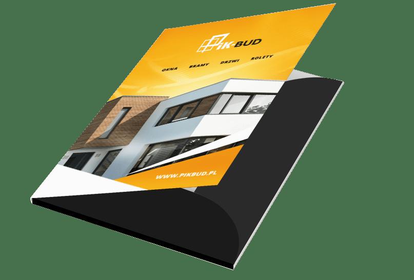projektowanie-teczek-na-dokumenty-3