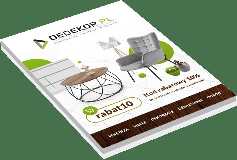 projektowanie-ulotek-reklamowych-2