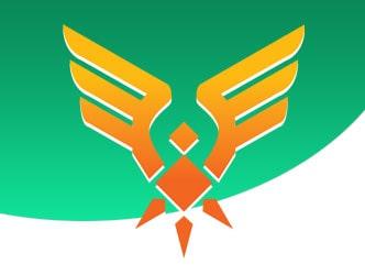 projekty-graficzne-logo