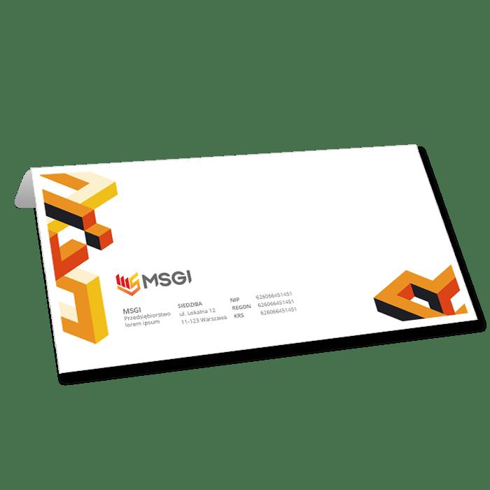 koperty-z-nadrukiem-projekty-graficzne-2