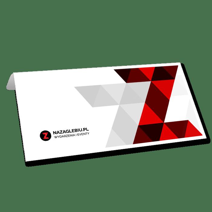 koperty-z-nadrukiem-projekty-graficzne
