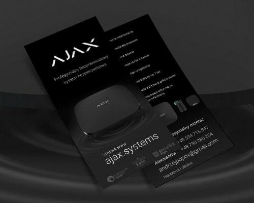 projekt-ulotki-dl-reklamowej-ajax-min