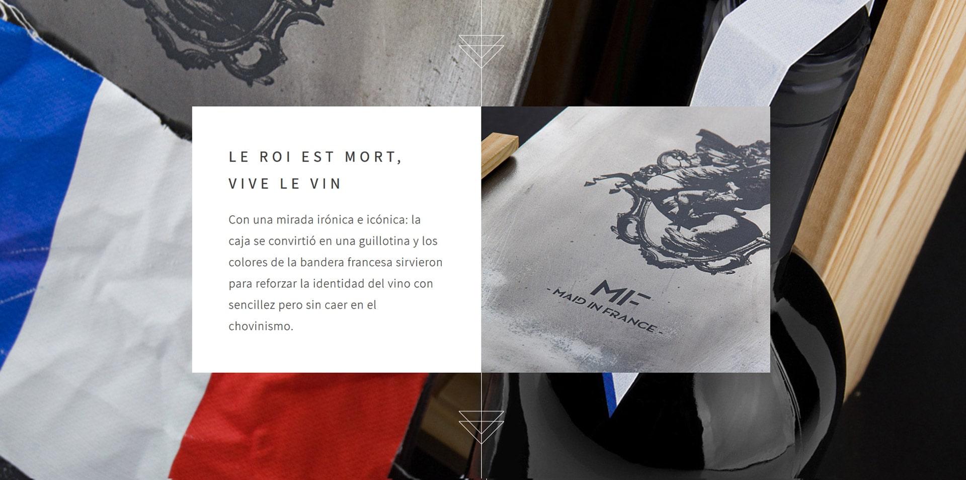 projektowanie-stron-www-inspiracje-franceandcowine-2