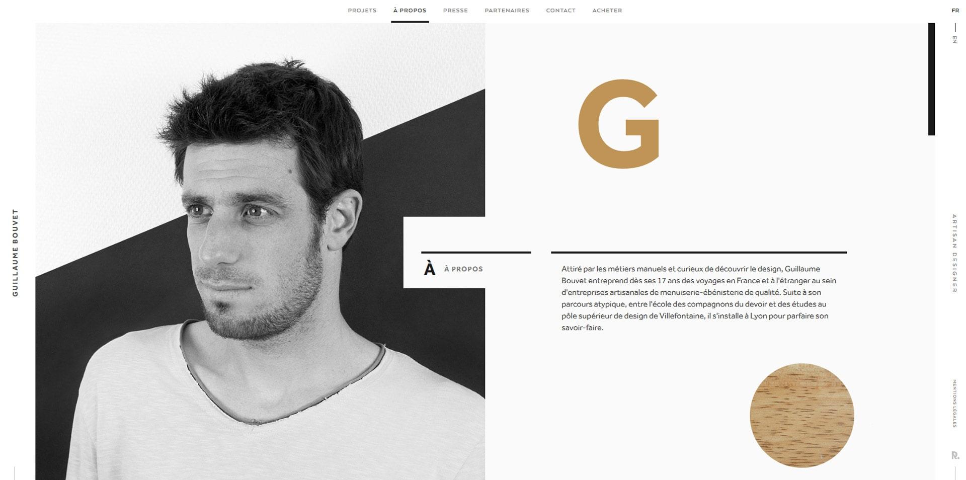 projektowanie-stron-www-inspiracje-guillaumebouvet-2