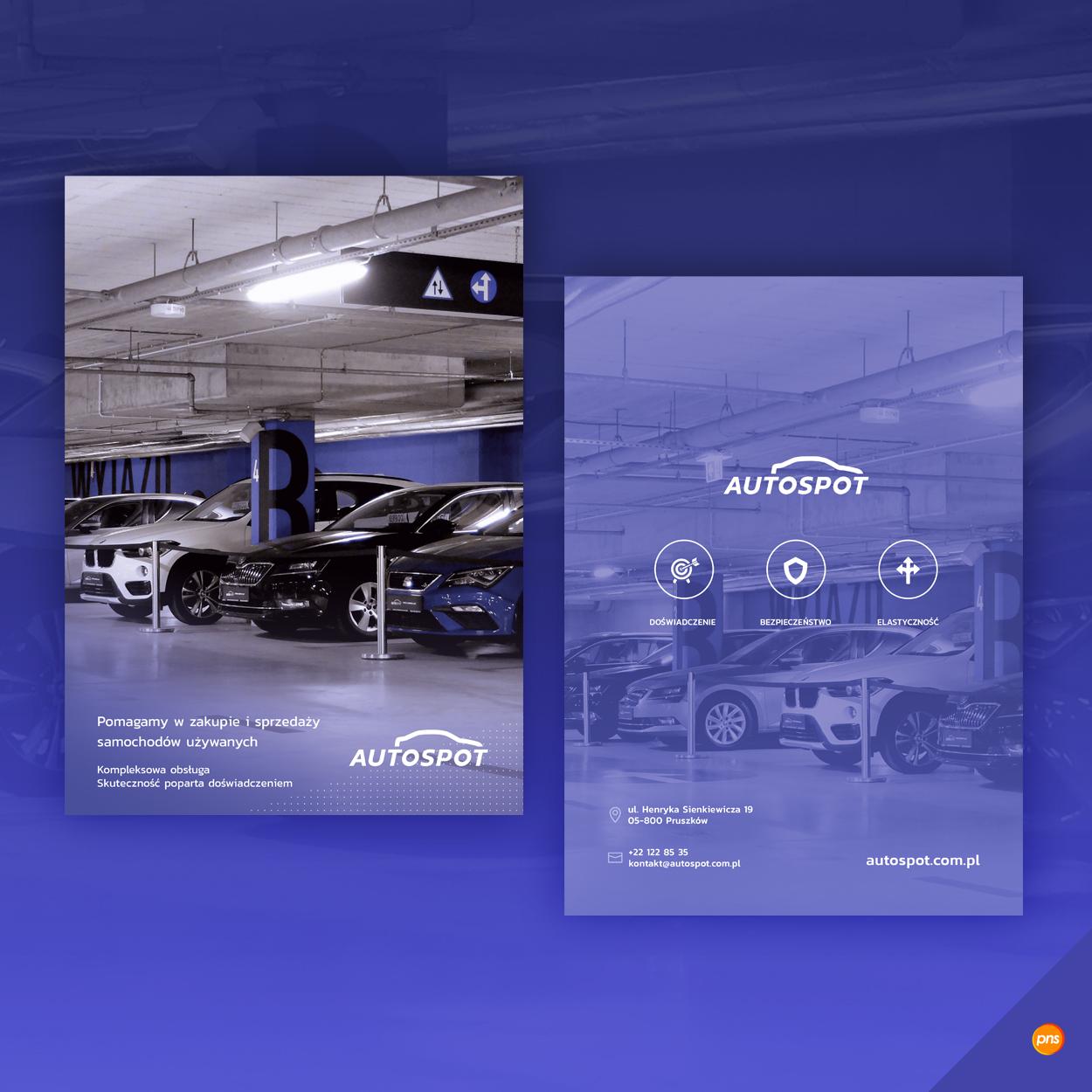 projekt-graficzny-teczki-na-dokumenty-dealer-samochodowy-autospot-2