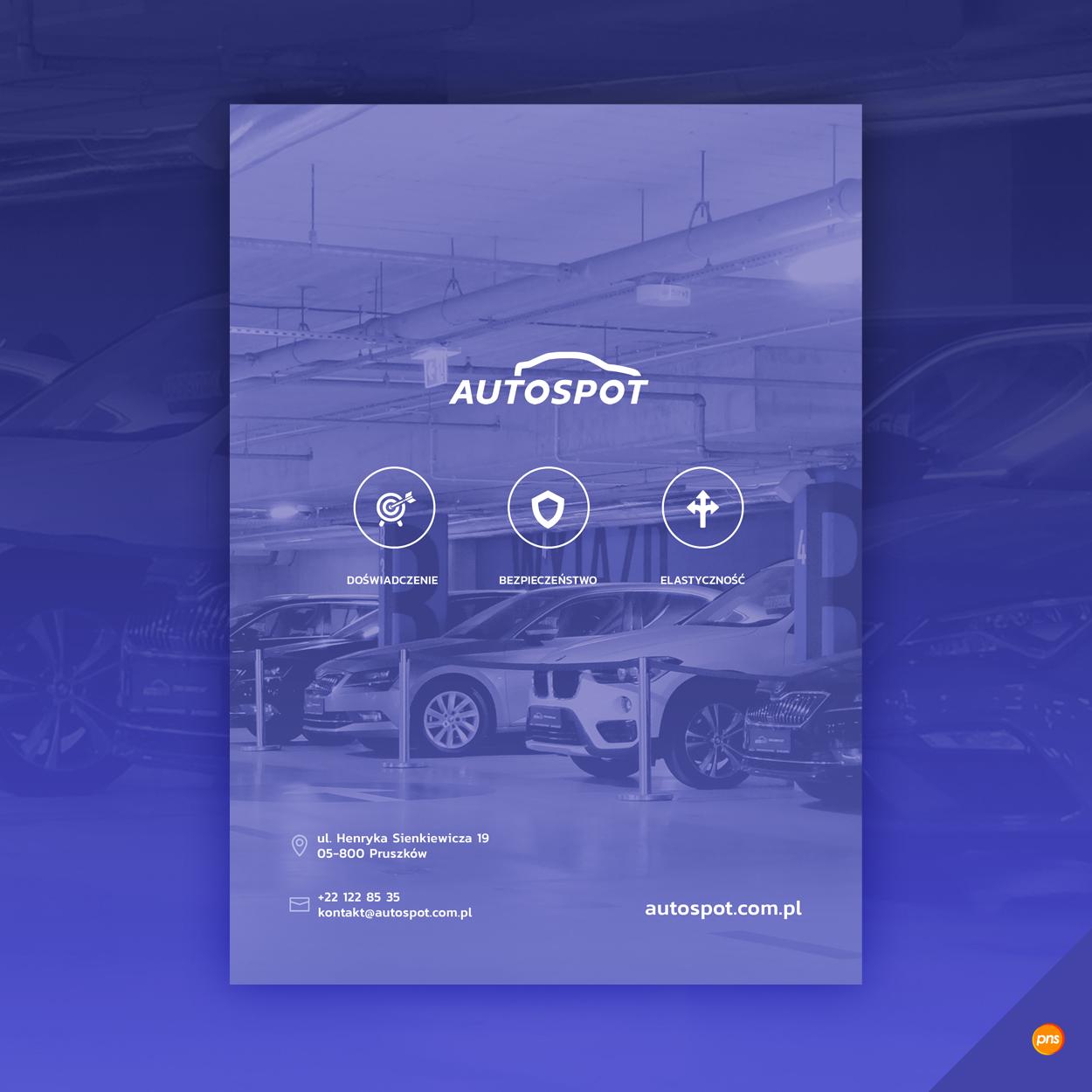 projekt-graficzny-teczki-na-dokumenty-dealer-samochodowy-autospot-4
