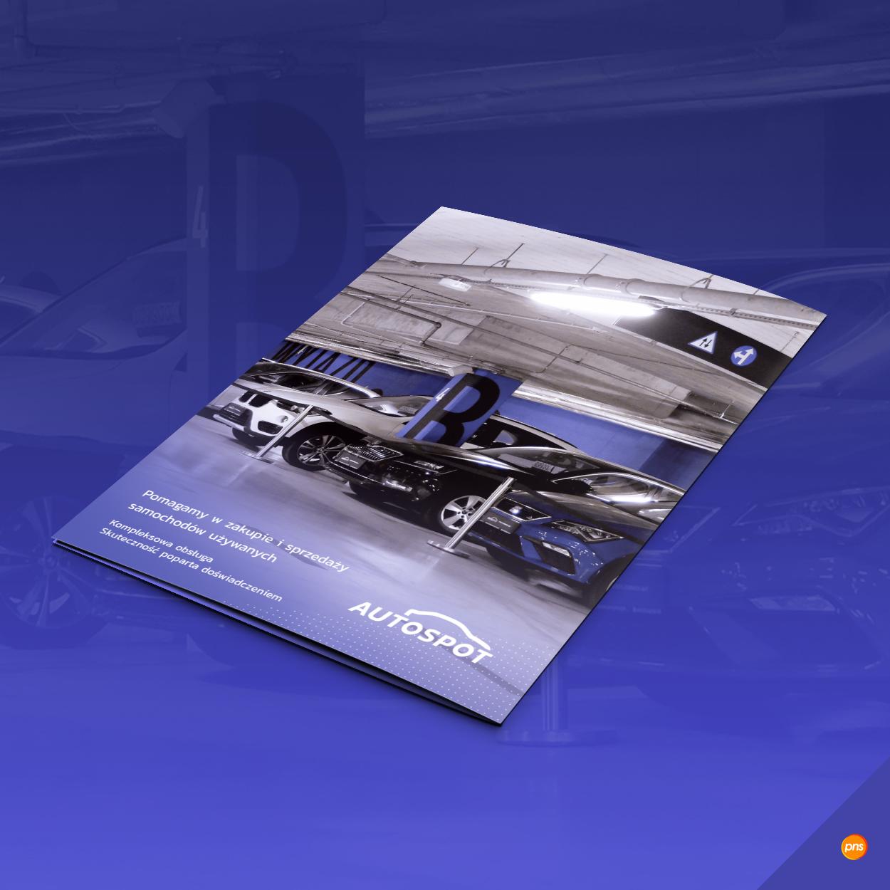 projekt-graficzny-teczki-na-dokumenty-dealer-samochodowy-autospot