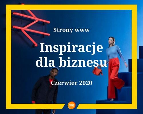 projektowanie-stron-www-inspiracje-dla-biznesu-czerwiec-2020