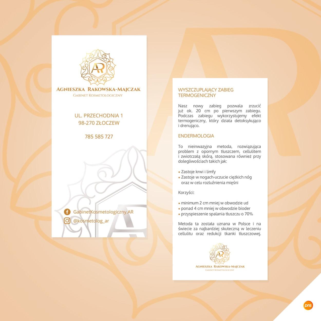 projekt-cennika-ulotki-dla-salonu-kosmetycznego-ar