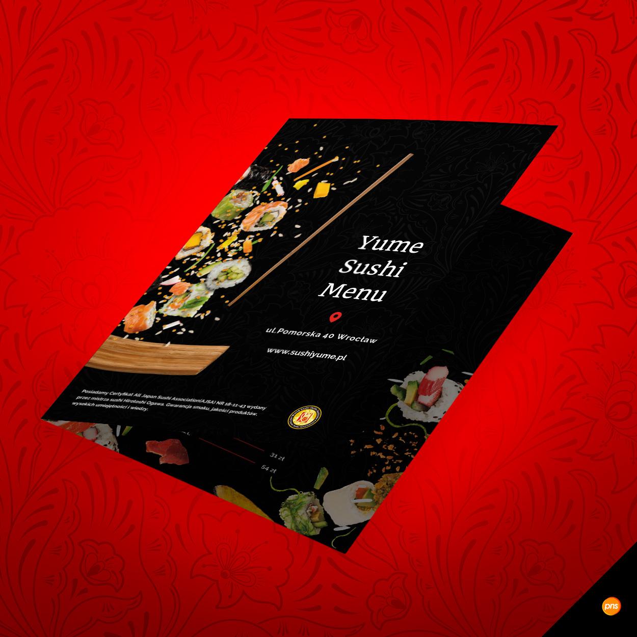 projekt-graficzny-menu-restauracji-sushi-yume-1
