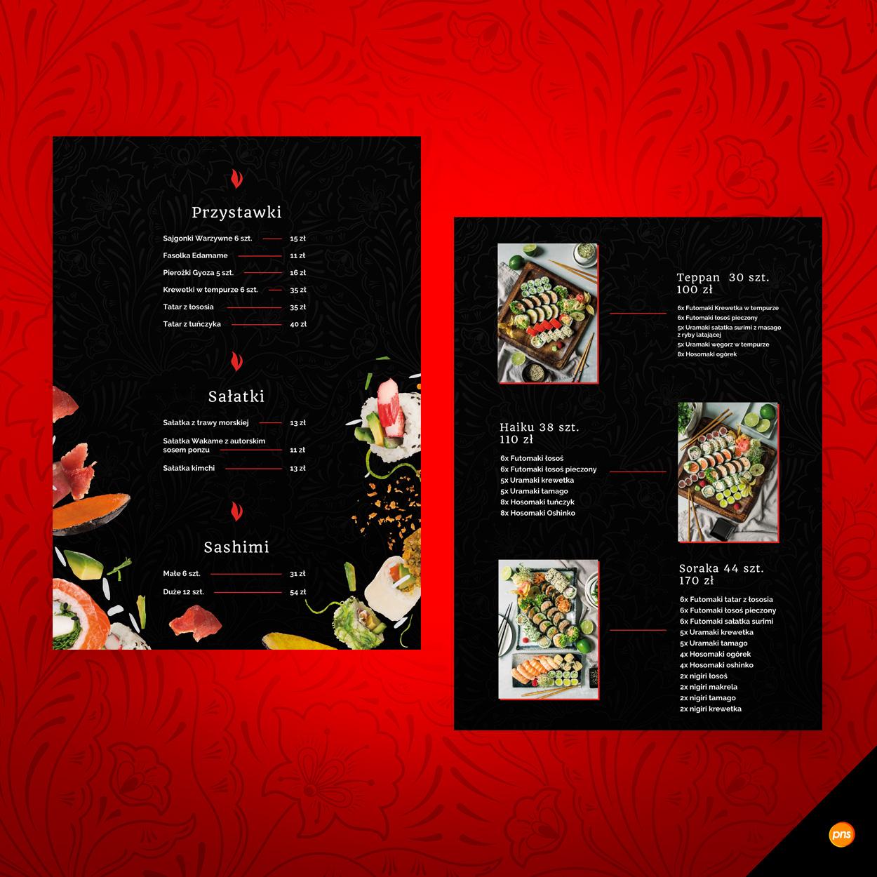 projekt-graficzny-menu-restauracji-sushi-yume-3