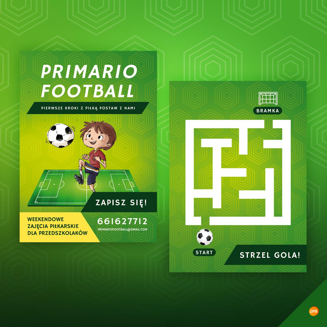 ulotka-zajecia-pilkarskie-dla-dzieci-primaro-football-2