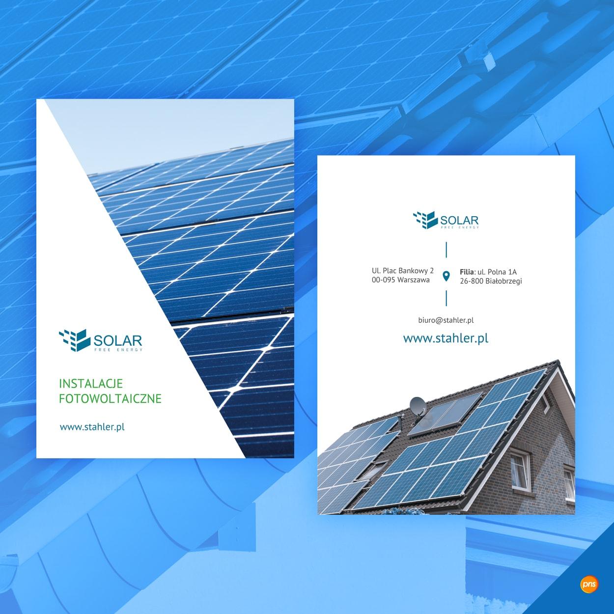 projekt-graficzny-teczki-na-dokumenty-fotowoltaika-solar-energy-2