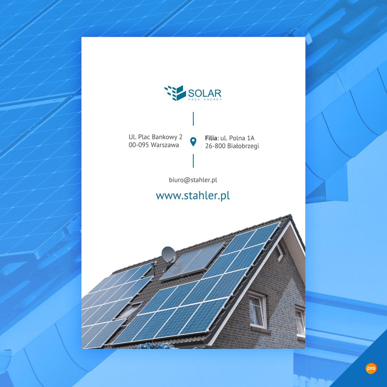 projekt-graficzny-teczki-na-dokumenty-fotowoltaika-solar-energy-3