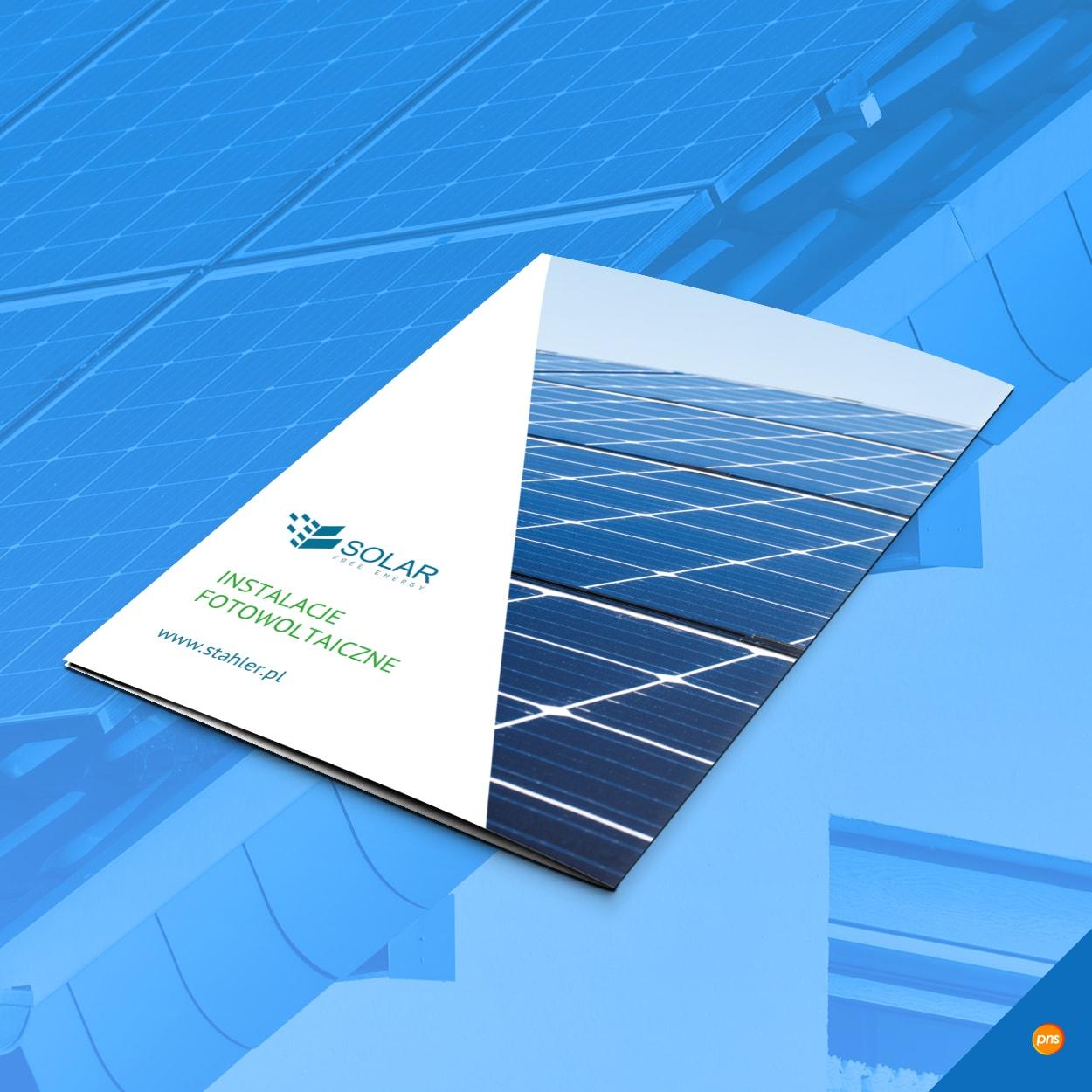 projekt-graficzny-teczki-na-dokumenty-fotowoltaika-solar-energy