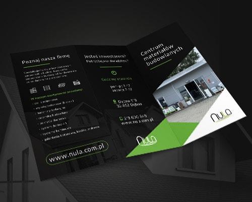 projekt-graficzny-ulotki-dl-firma-budowlana-nula-min