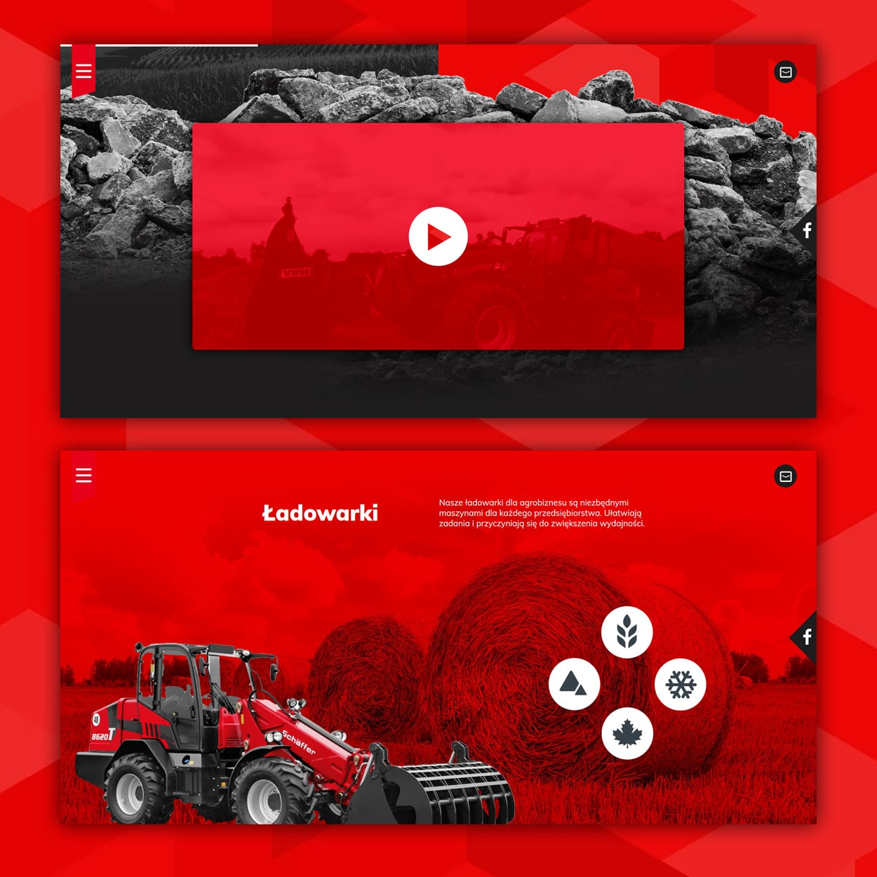 projekt-strony-www-dystrybutor-schaffer-polska-2