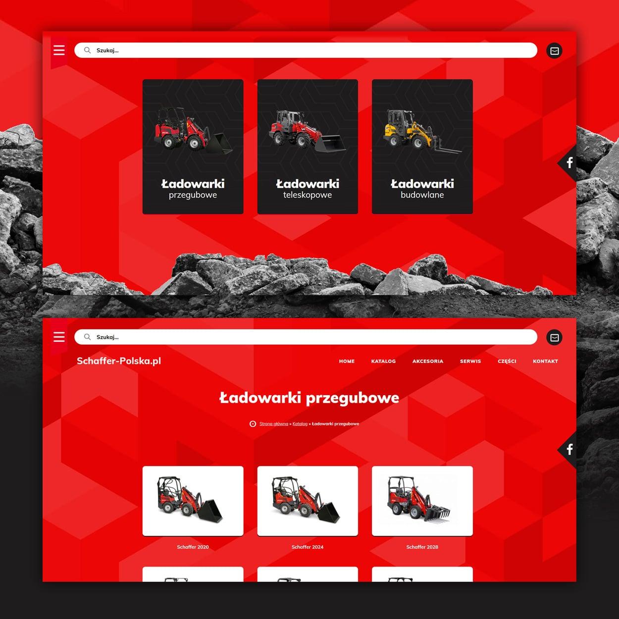 projekt-strony-www-dystrybutor-schaffer-polska-3