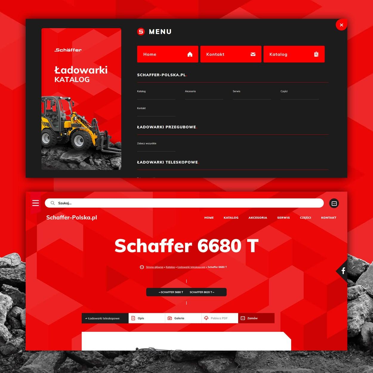 projekt-strony-www-dystrybutor-schaffer-polska-4