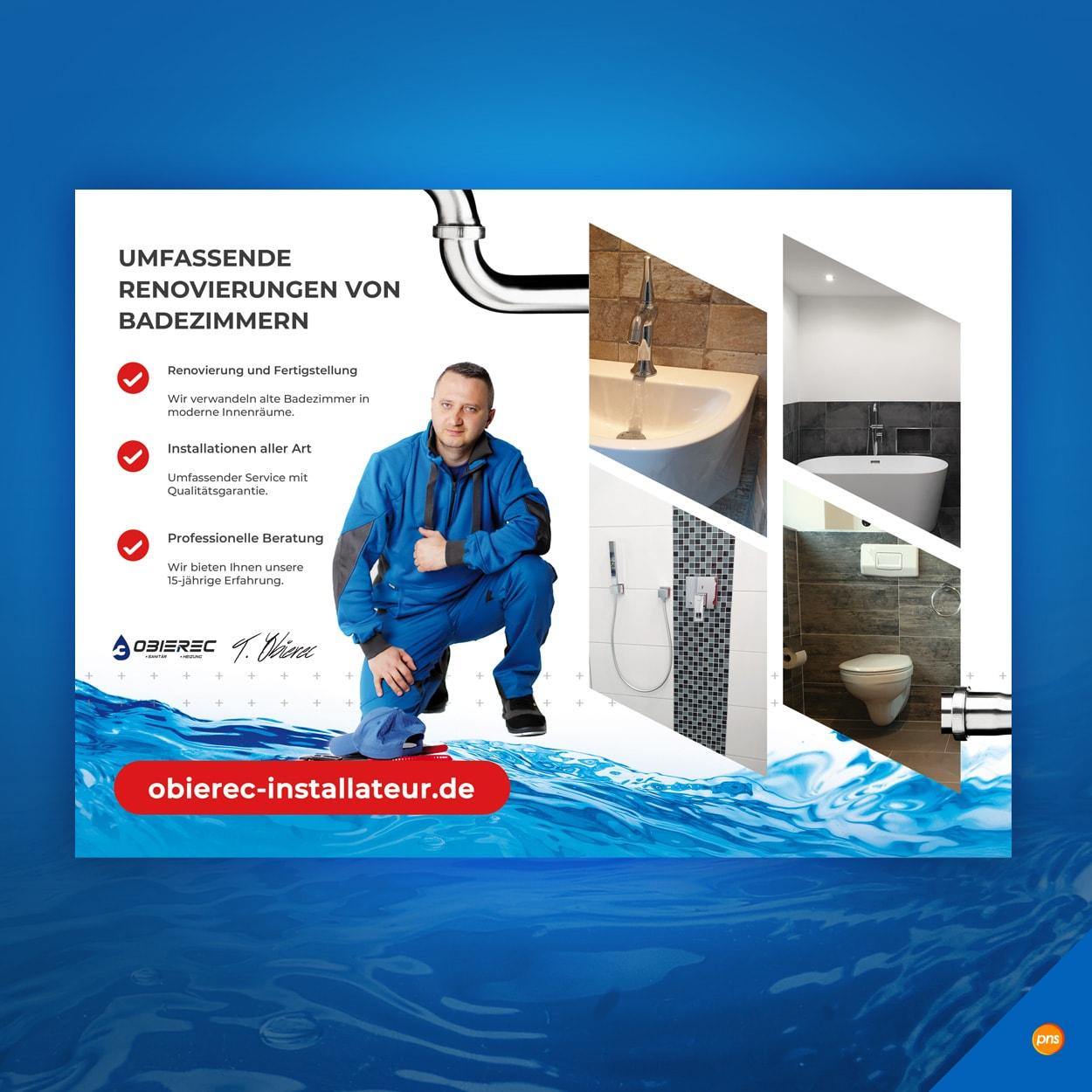 projekt-graficzny-ulotka-dla-hydraulika-obierec-3