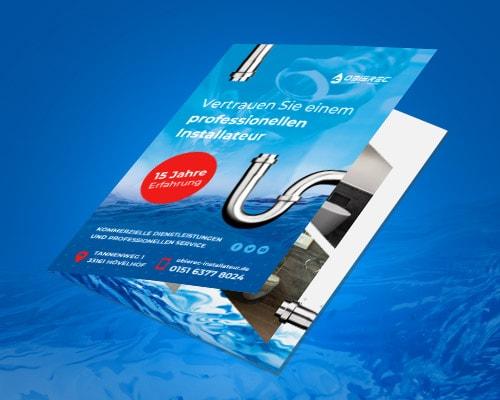 projekt-graficzny-ulotka-dla-hydraulika-obierec-min