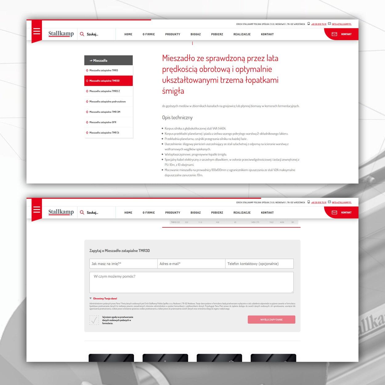projektowanie-stron-www-dla-firmy-technicznej-4