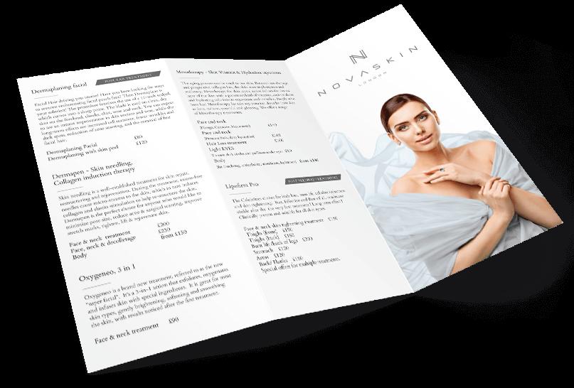 projektowanie-ulotek-reklamowych-5