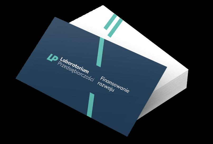 projektowanie-wizytowek-dla-firm-grafika-3