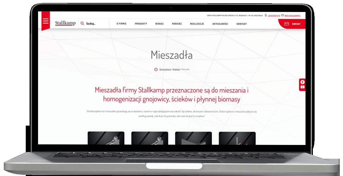 projektowanie-stron-www-katalog-produktow-online-5